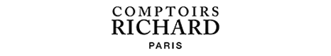 Café Comptoir Richard
