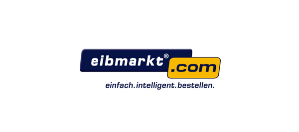 Up to  1.6% of cashback Eibmarkt
